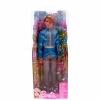 Кукла Сказочный принц Барби, Y6854