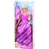 Кукла Принцесса Барби серии