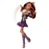 Кукла Monster High серии