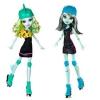 Кукла Monster High серии