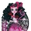 Кукла Дракулора серии