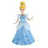Кукла Мини-принцесса Золушка с браслетом для девочки Дисней, Х7491