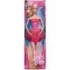 Кукла Балерина из м/ф