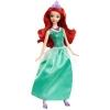 Кукла Принцесса Дисней