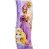 Кукла Принцесса Рапунцель