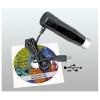 Микроскоп Bresser Biolux NV 20-1280x