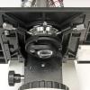 Микроскоп Bresser Science TRM-301 40x-1000x