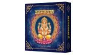 Изображение - Настольная игра Ганеша (Ganesha). Crowd Games (44117)