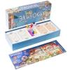 Настольная игра Экивоки 3-е издание (21225)