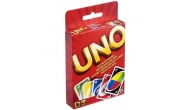 Изображение - Настольная карточная игра UNO| УНО. Mattel (W2085)
