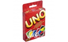 "Карточная игра ""UNO""| УНО"
