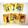 Изображение 3 - Настольная игра Да, Тёмный Властелин!. Hobby World (1191)