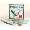 Изображение 2 - Настольная игра Эволюция, на русском. Правильные игры (13-01-01)