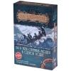 Изображение 1 - Настольная игра За бортом 2-е издание. Магеллан (MAG119783)