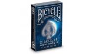 Изображение - Игральные карты Bicycle Stargazer New Moon