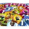 Изображение 3 - Настольная игра Свинтус. Правила этикета. Hobby World (1059)