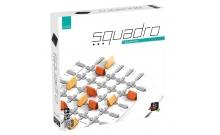 Настольная игра Squadro Mini (Сквадро мини). Gigamic (32211)