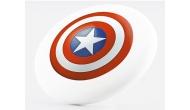 Изображение - Фрисби Gotcha! Captain America (4820143390174)