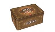 Изображение - Настільна гра Лото Преміум. Artos Games (1212)