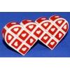 Магический кубик Любовь (Love Magic cube)