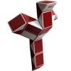 Изображение 4 - Змейка Рубика (red-white). Smart Cube. SCT402s