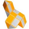 Изображение 16 - Змейка Рубика (red-white). Smart Cube. SCT402s