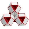 Изображение 17 - Змейка Рубика (red-white). Smart Cube. SCT402s