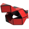 Изображение 18 - Змейка Рубика (red-white). Smart Cube. SCT402s