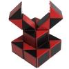 Изображение 21 - Змейка Рубика (red-white). Smart Cube. SCT402s