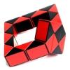 Изображение 7 - Змейка Рубика (red-white). Smart Cube. SCT402s