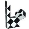 Изображение 8 - Змейка Рубика (red-white). Smart Cube. SCT402s