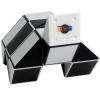 Изображение 9 - Змейка Рубика (red-white). Smart Cube. SCT402s