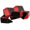 Изображение 10 - Змейка Рубика (red-white). Smart Cube. SCT402s