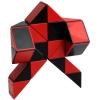 Змейка Рубика (yellow-white). Smart Cube. SCT405s