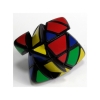 Умный Кубик Тетраэдр. Smart Cube