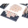 Изображение 6 - Настольная игра Руммикуб. Без границ | Rummikub. Стиль жизни (98618)