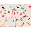 Изображение 7 - Настольная игра Руммикуб. Без границ | Rummikub. Стиль жизни (98618)