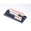 Изображение 8 - Настольная игра Руммикуб. Без границ | Rummikub. Стиль жизни (98618)