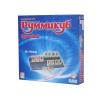 Изображение 1 - Настольная игра Руммикуб. Без границ | Rummikub. Стиль жизни (98618)