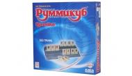 Изображение - Настольная игра Руммикуб. Без границ | Rummikub. Стиль жизни (98618)