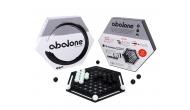 Изображение - Настольная игра Abalone | Абалон. Asmodee (AB02UAN)