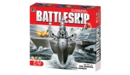 Изображение - Настольная игра Морской бой | Battleship (007-44)
