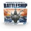 Изображение 1 - Настольная игра Морской бой Hasbro (A3264)