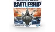 Изображение - Настольная игра Морской бой Hasbro (A3264)