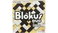 Изображение - Настольная игра Блокус Дуо (Blokus Duo). Mattel (FWG43)