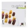 Настольная игра Gigamic QUARTO mini | Кварто мини (30044)