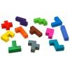 Изображение 3 - Настольная игра Gigamic KATAMINO | Катамино (30201)