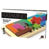 Изображение 1 - Настольная игра Gigamic KATAMINO | Катамино (30201)