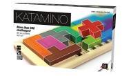 Изображение - Настольная игра Gigamic KATAMINO | Катамино (30201)