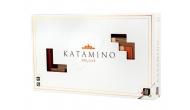 Изображение - Настольная игра Gigamic KATAMINO DELUXE | Катамино Делюкс (30202)